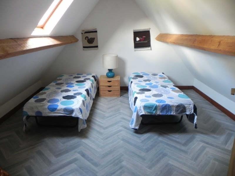 Vente maison / villa Ploumanach 203872€ - Photo 7