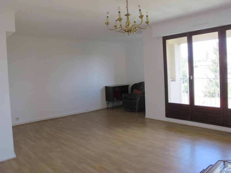 Sale apartment Villemomble 239 000€ - Picture 2