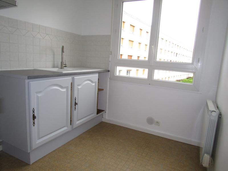Location appartement Sartrouville 990€ CC - Photo 4