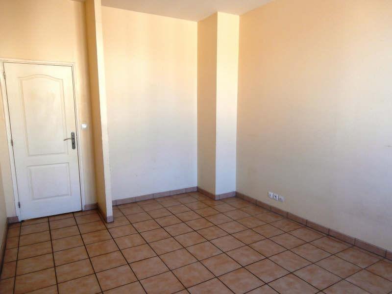 Rental apartment Secteur de mazamet 535€ CC - Picture 7