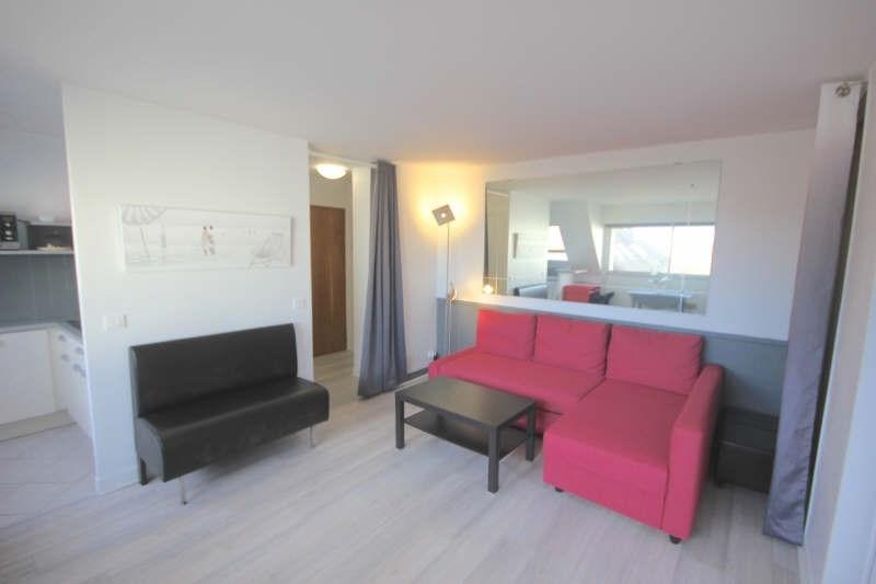 Vente appartement Villers sur mer 123600€ - Photo 3