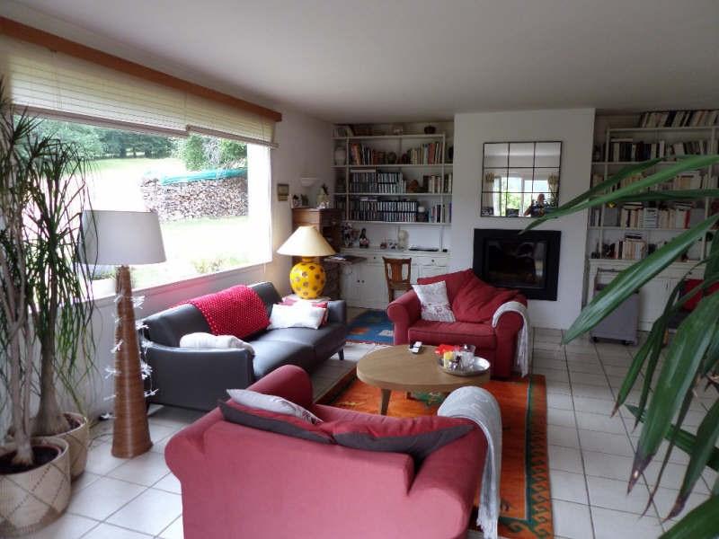 Vente maison / villa St priest taurion 187000€ - Photo 5