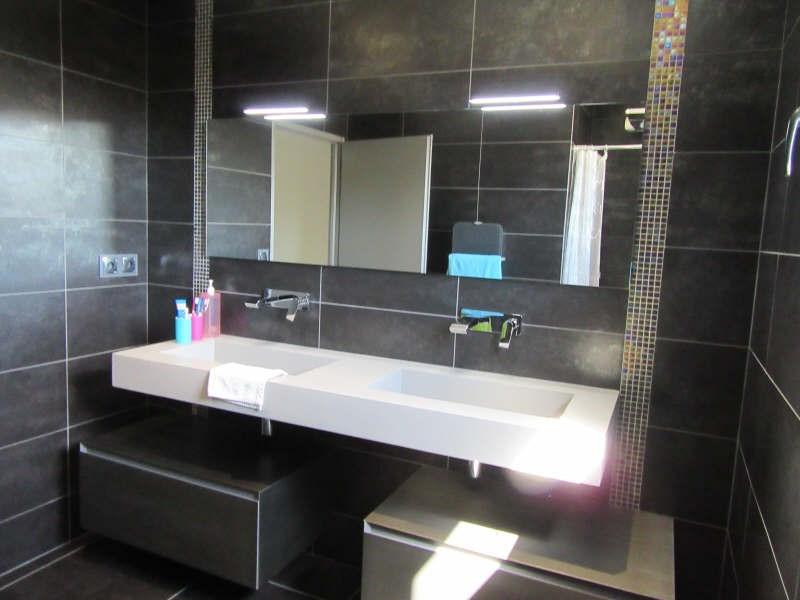 Immobile residenziali di prestigio casa St cyr sur le rhone 695000€ - Fotografia 7