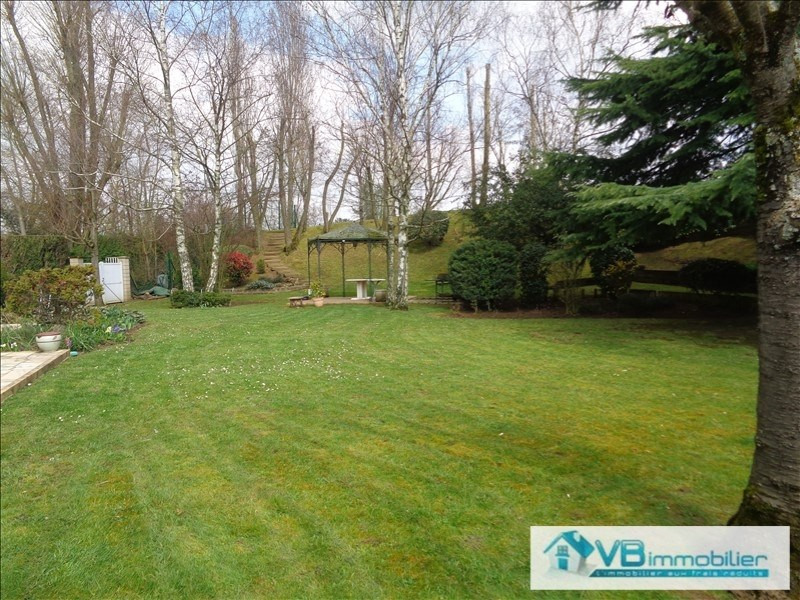 Viager maison / villa Chennevieres sur marne 239000€ - Photo 5