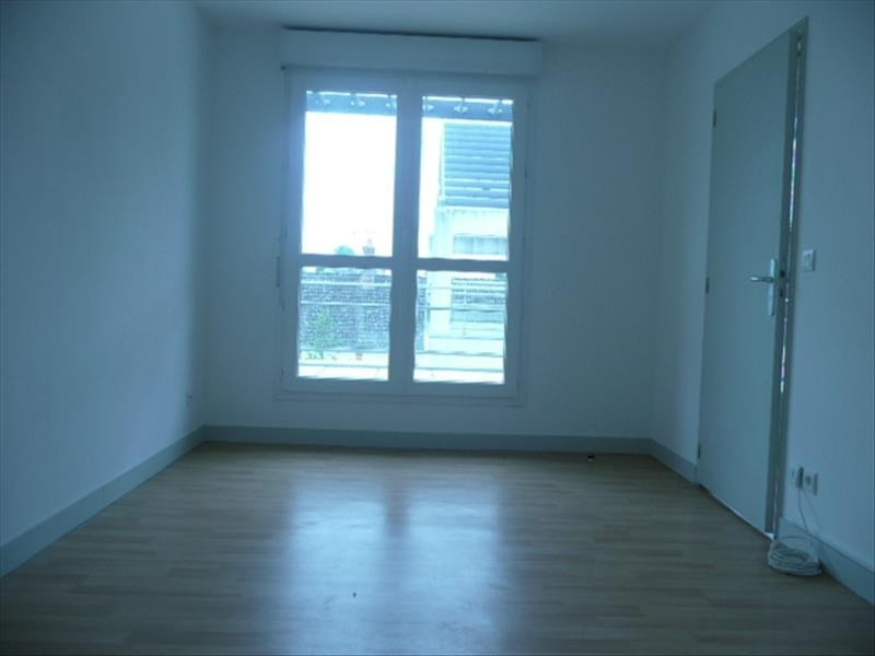 Vente appartement Aubigny sur nere 88000€ - Photo 5