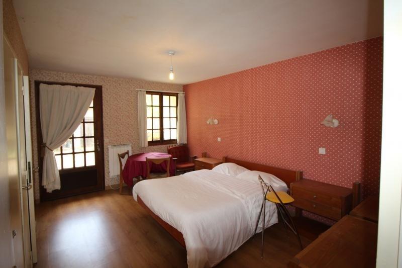 Vente maison / villa Miannay 220000€ - Photo 6