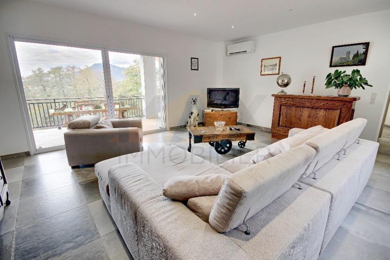 Vente de prestige maison / villa Ajaccio 635000€ - Photo 3