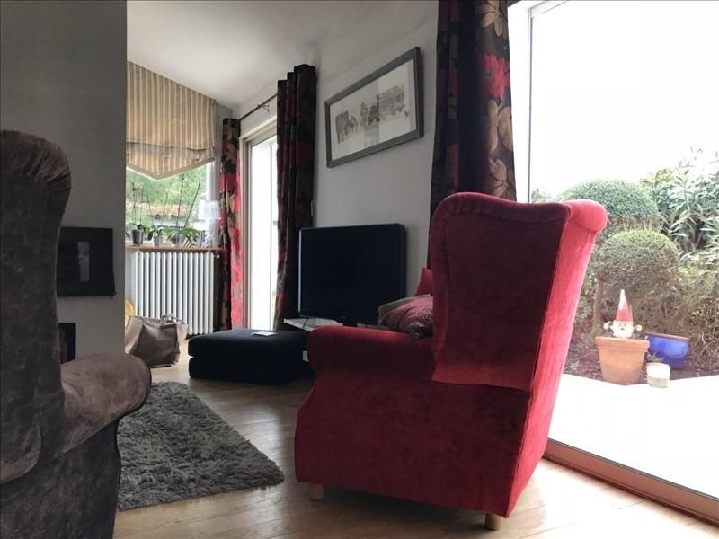 Vente maison / villa La rochelle 539000€ - Photo 4