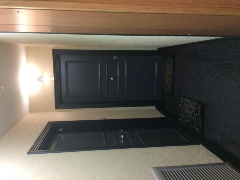 Rental apartment Boulogne-billancourt 2600€ CC - Picture 12