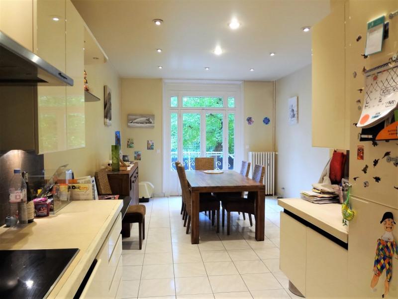 Deluxe sale house / villa Courbevoie 2390000€ - Picture 11