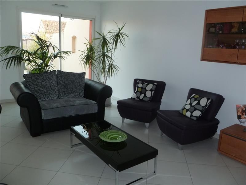 Vente maison / villa Le mans 349 500€ - Photo 3
