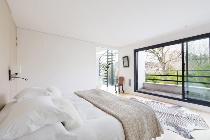 Престижная продажа дом Boulogne-billancourt 4500000€ - Фото 22