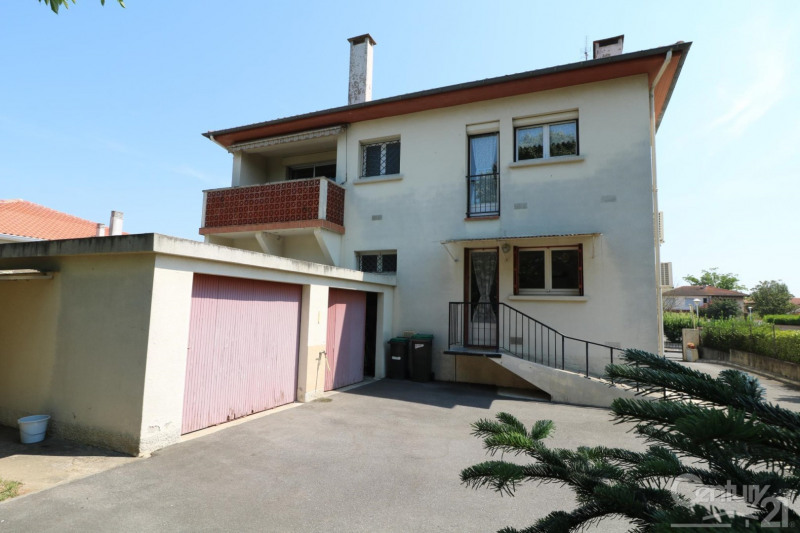 Vente maison / villa Tournefeuille 355000€ - Photo 6