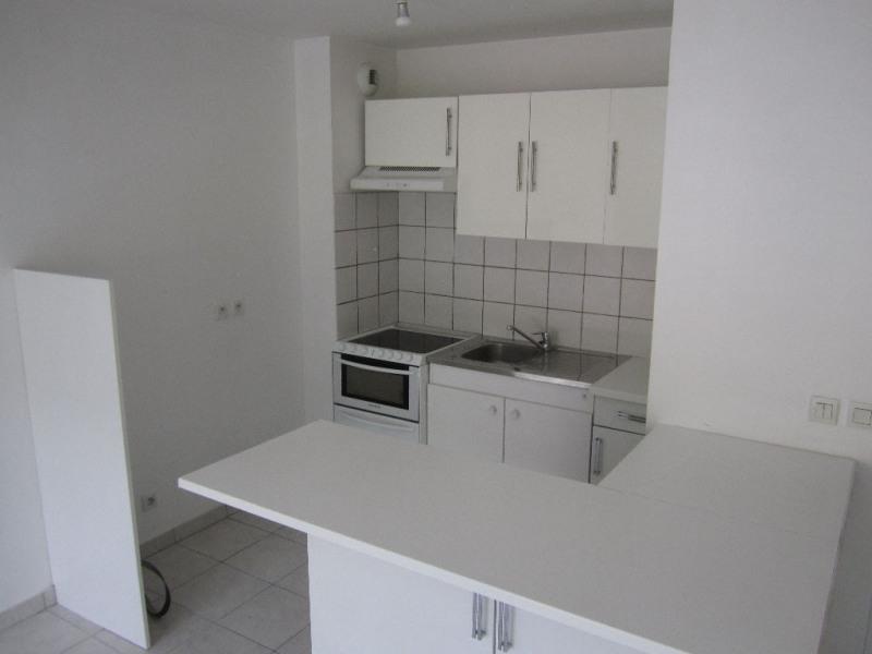 Location appartement Nice 776€ CC - Photo 3