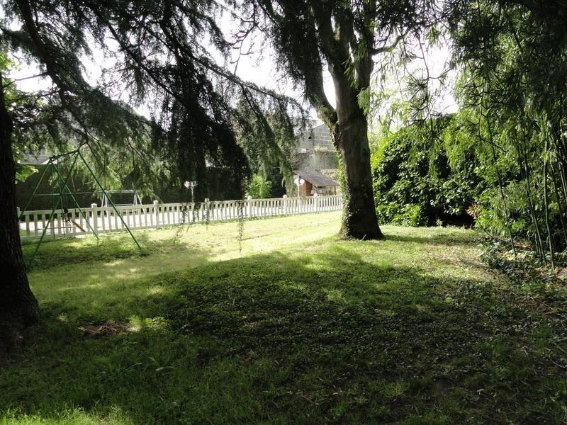 Deluxe sale house / villa Angers sud est 30 mm 680000€ - Picture 4