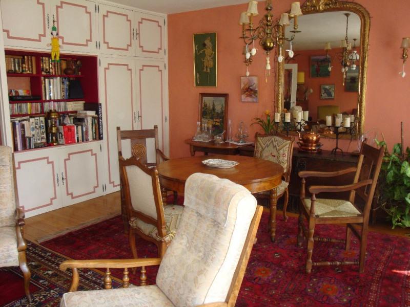 Sale apartment Clermont ferrand 128400€ - Picture 2