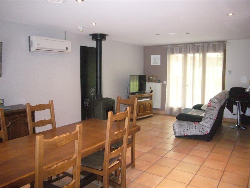 Sale house / villa L isle d abeau 239000€ - Picture 3