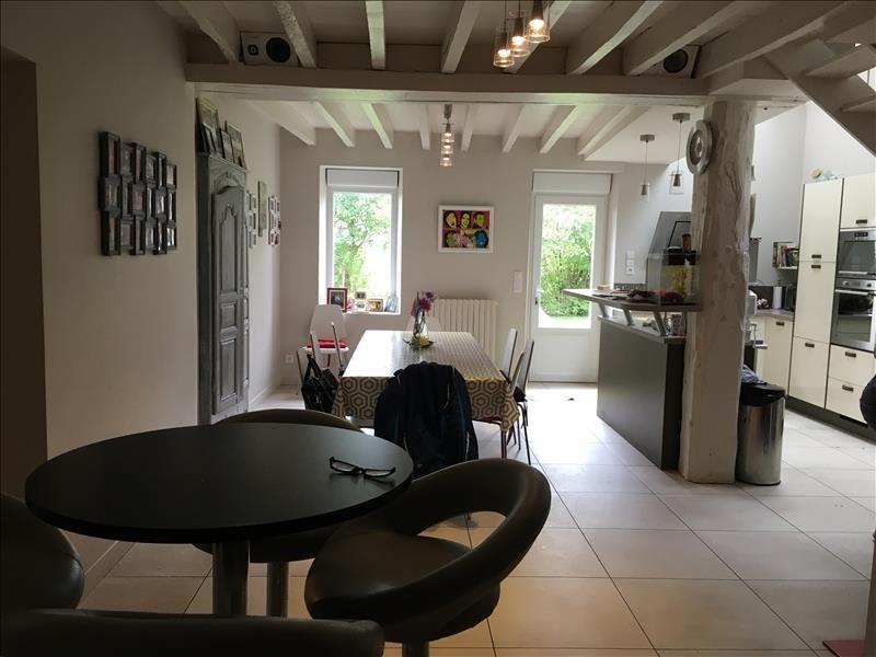 Vente maison / villa Rennes 323950€ - Photo 3