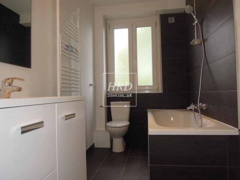 Alquiler  casa Illkirch-graffenstaden 1030€ CC - Fotografía 6