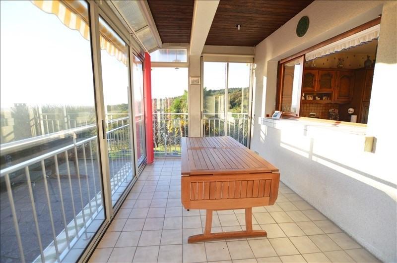 Sale house / villa Artix 181900€ - Picture 5