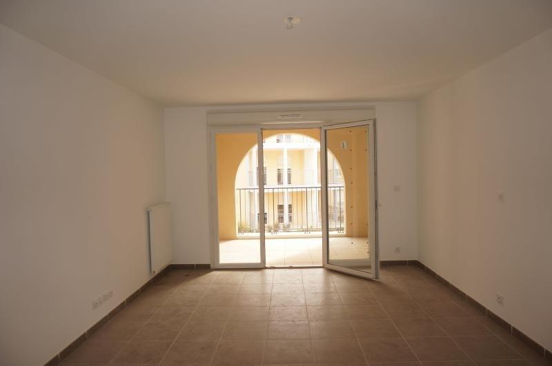 Affitto appartamento Allauch 840€ CC - Fotografia 2