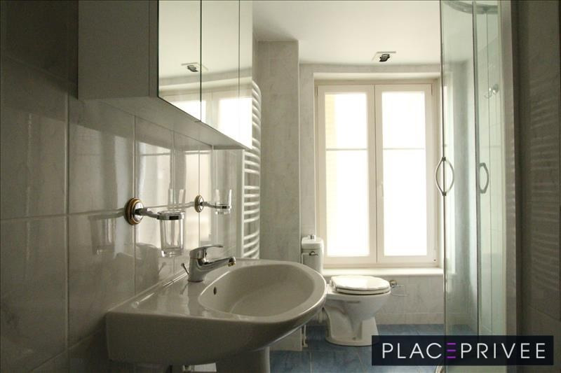 Location appartement Nancy 530€ CC - Photo 3