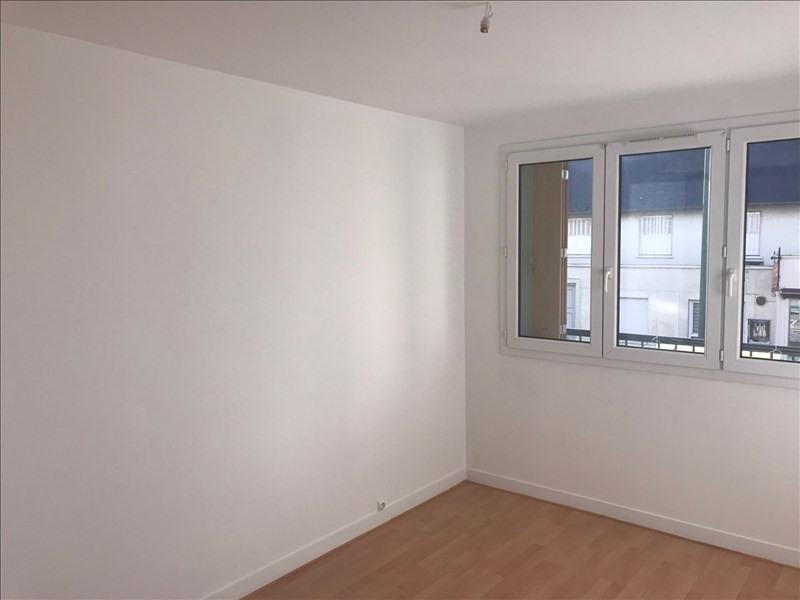 Location appartement Caen 640€ CC - Photo 7