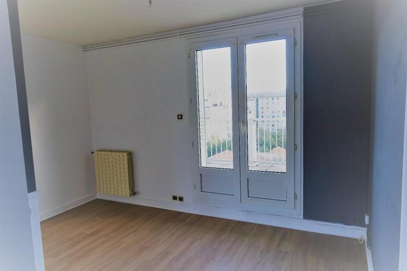 Location appartement Grenoble 656€ CC - Photo 1