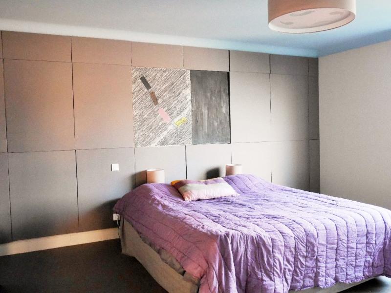 Deluxe sale house / villa Fouras 893550€ - Picture 13