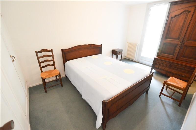 Vente appartement Pau 171200€ - Photo 7