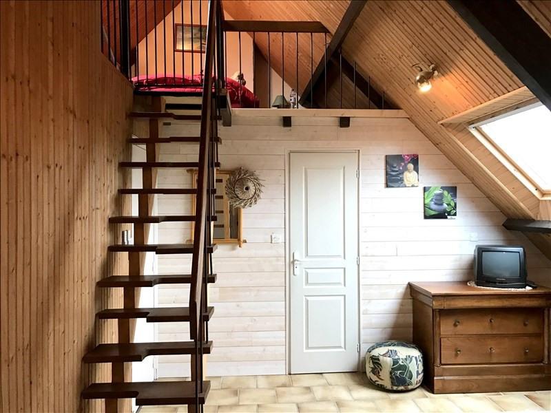 Vente maison / villa Prinquiau 325000€ - Photo 5