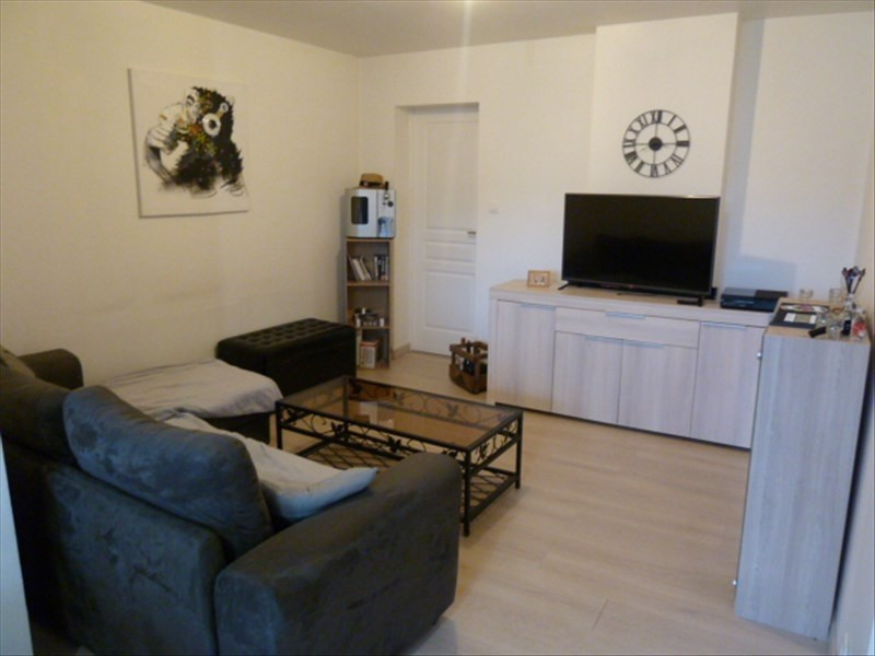 Vente immeuble Auchel 97 000€ - Photo 5