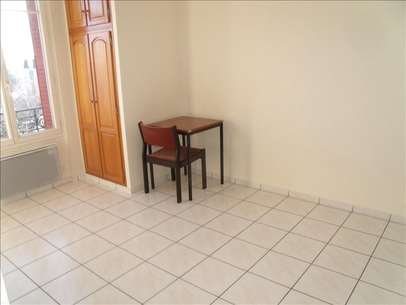 Rental apartment Savigny sur orge 600€ CC - Picture 3