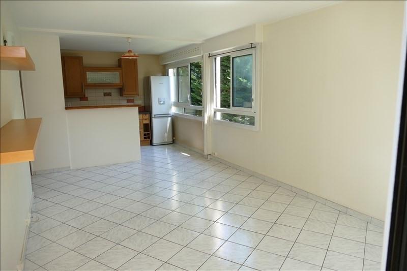Vente appartement Verrieres le buisson 228000€ - Photo 4
