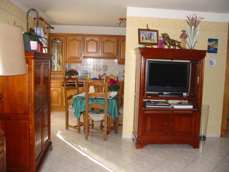 Vente maison / villa Longpont-sur-orge 368000€ - Photo 3