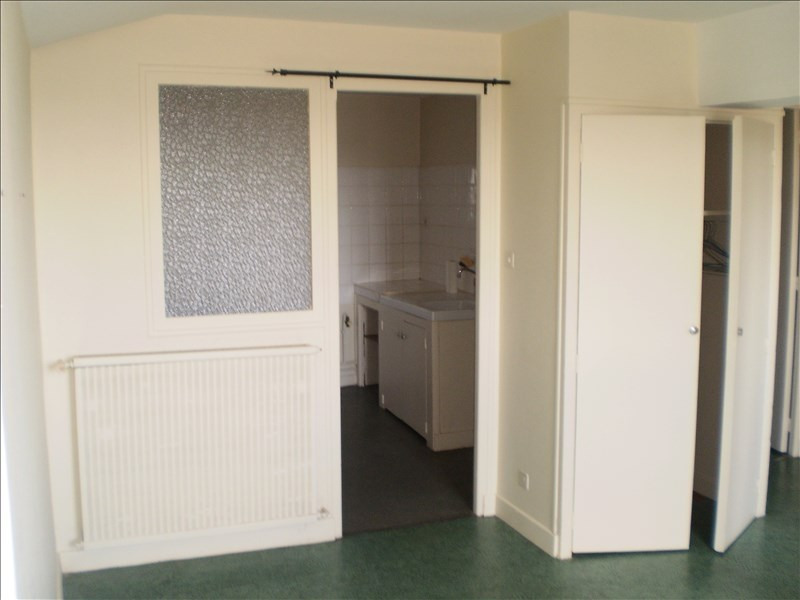 Verhuren  appartement Auch 300€ CC - Foto 2