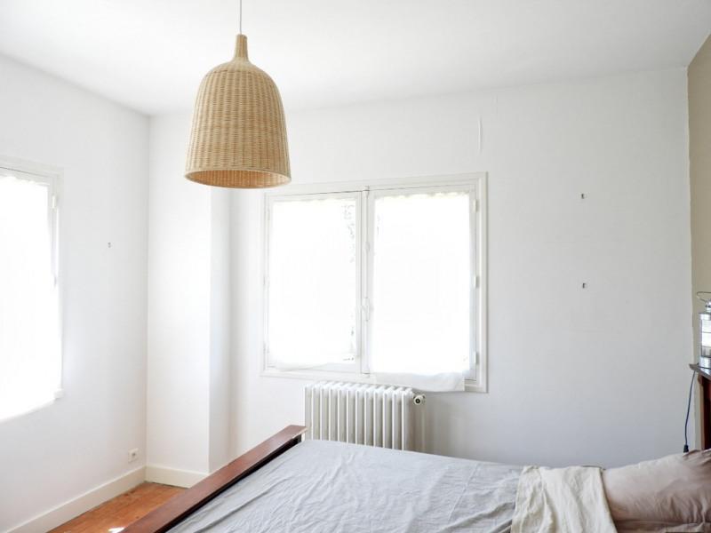 Sale house / villa Saint palais sur mer 470250€ - Picture 6
