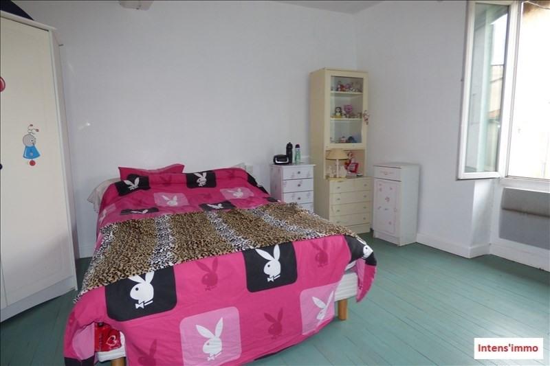 Vente maison / villa Romans sur isere 89000€ - Photo 2