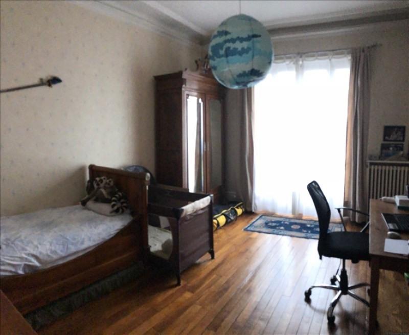 Sale apartment Boulogne billancourt 850000€ - Picture 5