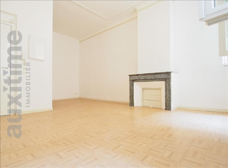 Location appartement Marseille 1er 610€ CC - Photo 3