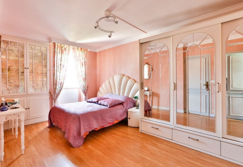Vente maison / villa Créteil 700000€ - Photo 14