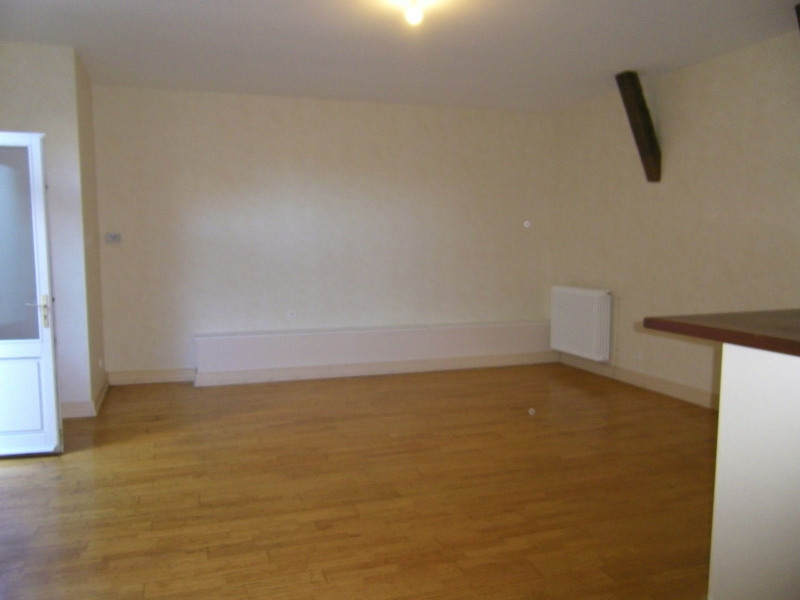 Vente appartement Agen 60 000€ - Photo 2