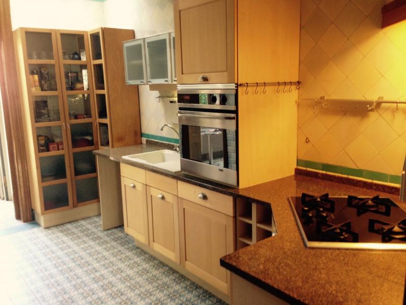 Location maison / villa Lambersart 1350€ CC - Photo 7