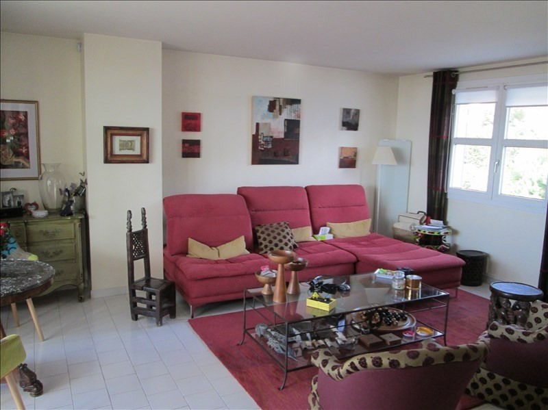 Deluxe sale apartment Sete 398000€ - Picture 2