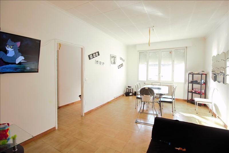 Verkauf haus Avignon 149000€ - Fotografie 3