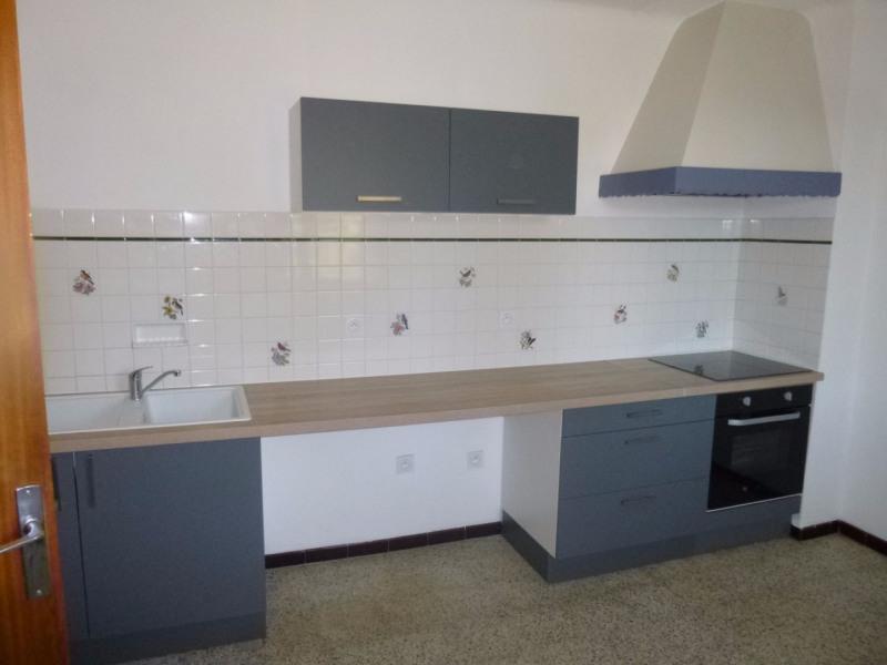 Rental apartment Entraigues sur la sorgue 780€ CC - Picture 5
