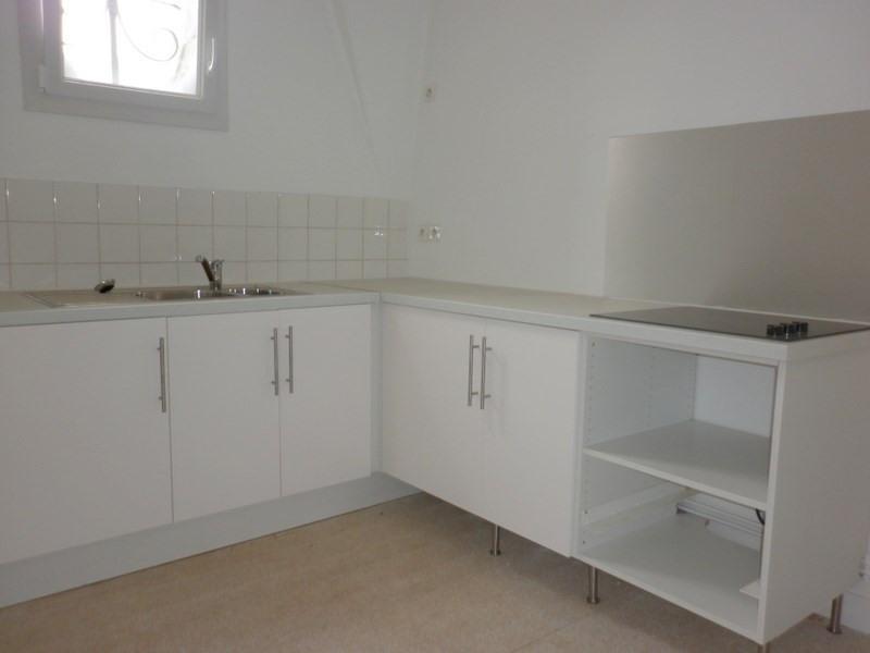 Location appartement Rouen 967€ CC - Photo 3