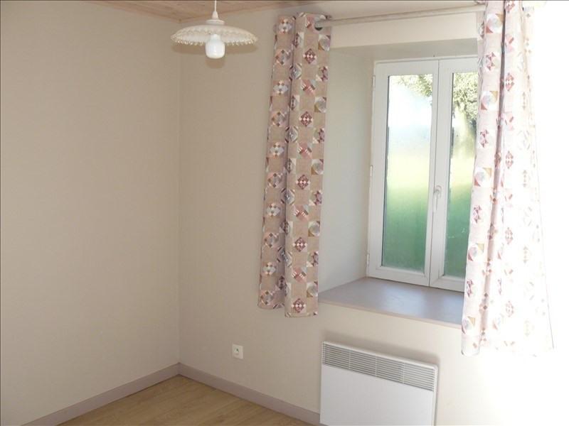 Sale house / villa Mohon 89990€ - Picture 7