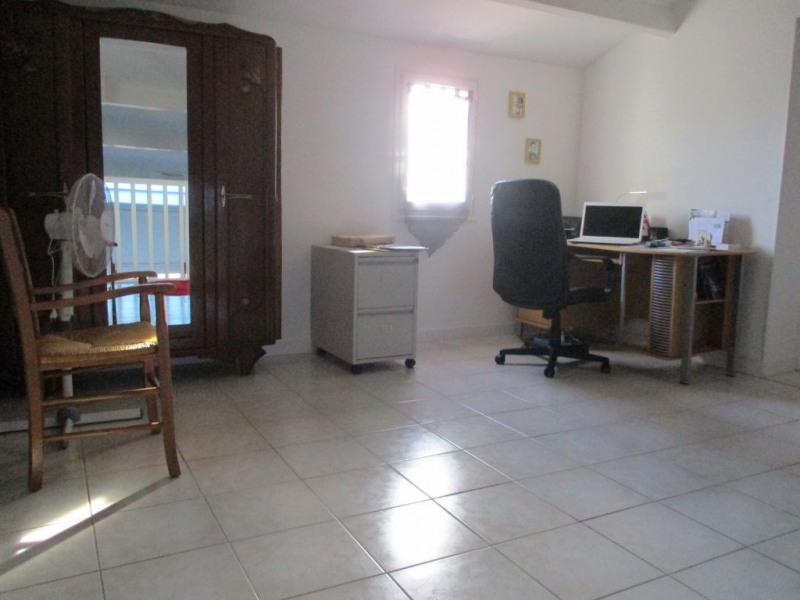 Vente maison / villa Royan 295120€ - Photo 8