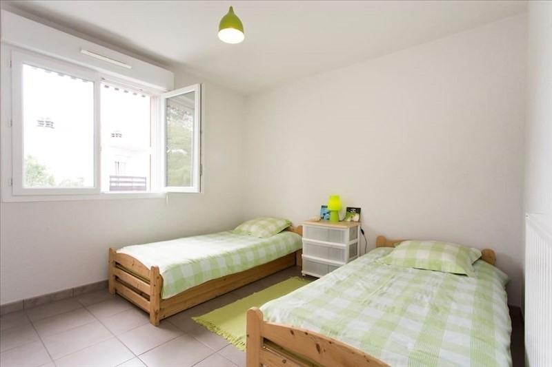 Sale apartment Labenne 234000€ - Picture 6